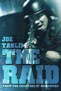 The-raid-poster-4-550x812
