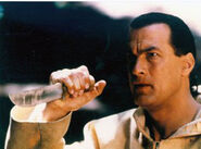 DHS- Steven Seagal in On Deadly Ground