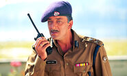 DHS- Sanjay Dutt in Mission Kashmir