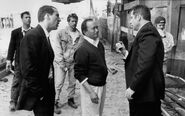 Still-of-nicolas-cage-john-travolta-and-john-woo-in-faceoff-large-picture