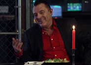 DHS- Tom Sizemore in 24 Hours