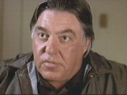 DHS- Bruce McGill in Cliffhanger