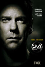 24 S6 poster
