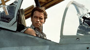 DHS- Arnold Schwarzenegger in True Lies