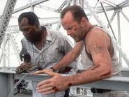 DHS- Bruce Willis in Die Hard 3