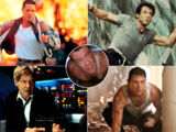 List of actors and actresses in Die Hard Scenario Films and Shows