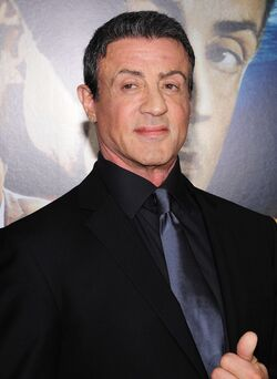 Sylvester-stallone-premiere
