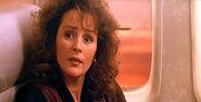 DHS- Bonnie Bedelia in Die Hard 2