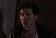 DHS- John Leguizamo in Out for Justice