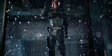 2012-Dredd-Image-05