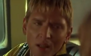 DHS- Barry Pepper in Firestorm