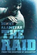 The-raid-poster-3-550x812