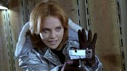 DHS- Charlize Theron in Reindeer Games