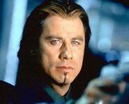 DHS- John Travolta in Swordfish