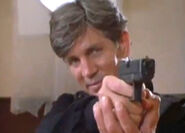 DHS- Eric Roberts in The Alternate
