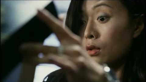Purple Storm (1999) - Teddy Chan - Trailer
