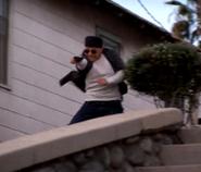 DHS- terrorist 8 (punk) in Detonator (2003)