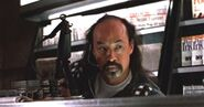 DHS- Al Leong in Die Hard