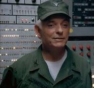DHS- Michael Cavanaugh in Militia