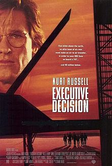 File:Executive decision poster.jpg