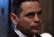 DHS- Raymond Cruz in My Name is Modesty