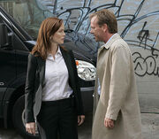 24 s7 large renee-walker-and-jack-bauer