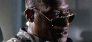 DHS- Tony Todd in The Rock