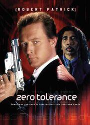 DHS- zero-tolerance-movie-poster-1993-1020503932