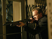 24-Kiefer-Sutherland Season 4