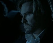 DHS- Val Kilmer in Double Identity