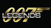 DHS- 007 Legends videogame