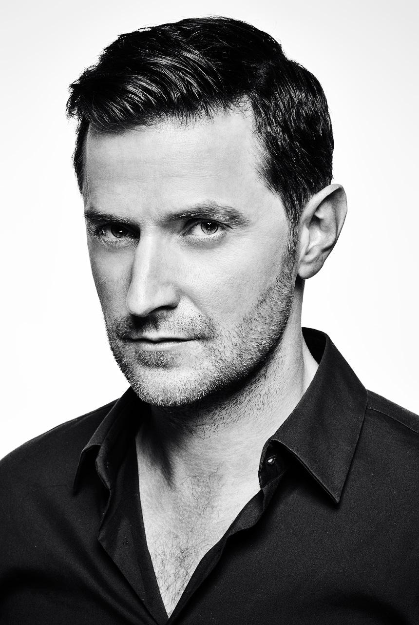 Forum on this topic: Danielle Rose Russell, richard-armitage-born-1971/