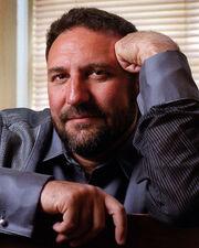 Die Hard producer Joel Silver