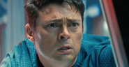 Karl-Urban-Leonard-McCoy-Star-Trek-Into-Darkness