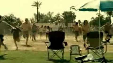 The Kingdom - movie scene