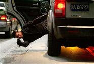 Mi3 stunt