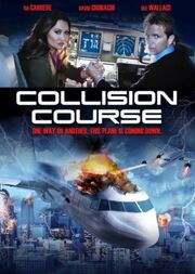 DHS- Collision Course (2012)