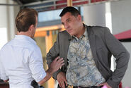 DHS- Tom Sizemore on Hawaii Five-0