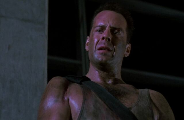 File:Die hard .jpg