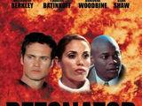 Detonator (2003 film)