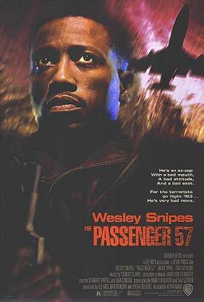 File:Passenger 57 poster.jpg