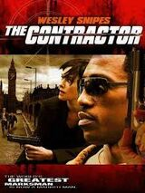 The Contractor (2007)