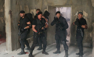 DHS- Expendables 3 promo image