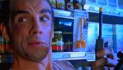 DHS- Ben Stiller Show- Die Hard Spoof