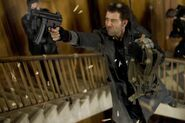 DHS- Clive Owen in Shoot Em' Up