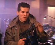 DHS- John Leguizamo in Die Hard 2