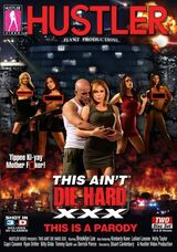 This Ain't Die Hard XXX