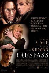 Trespass (2011 film)