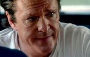 DHS- Michael Madsen on Hawaii Five-0