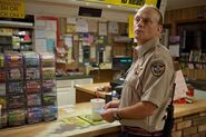 DHS- Brad Dourif in Catch .44 (2011)